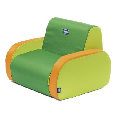 Chicco Twist kresielko - Summer Green