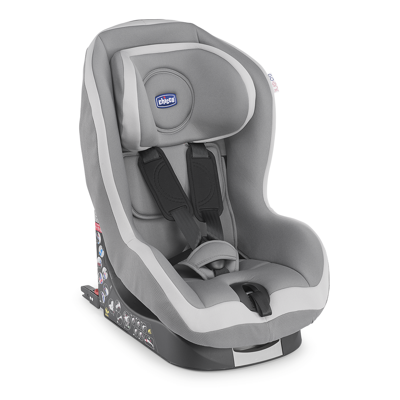 Chicco Go-One Isofix - Moon