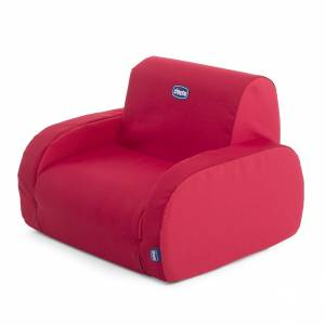 Chicco Twist kresielko - Red
