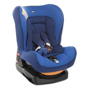 Chicco Cosmos 2017 - Power Blue