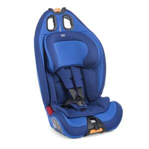 Chicco Gro-up 123 - Power Blue