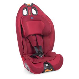 Chicco Gro-up 123 - Red Passion